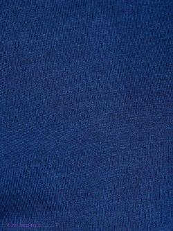Пуловеры E-Bound by Earth Bound                                                                                                              синий цвет