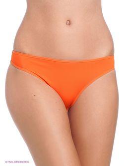 Трусы Vis-a-Vis                                                                                                              оранжевый цвет
