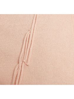Кардиганы TOM TAILOR                                                                                                              розовый цвет