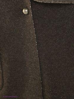 Кардиганы Katerina Bleska&Tamara Savin                                                                                                              коричневый цвет