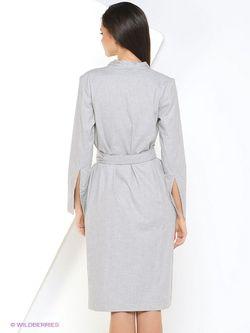 Платья Katerina Bleska&Tamara Savin                                                                                                              серый цвет
