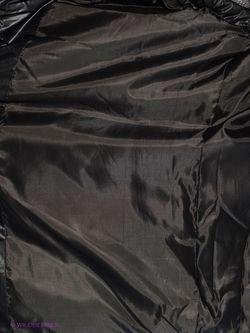 Жилеты Emoi by Emonite                                                                                                              чёрный цвет