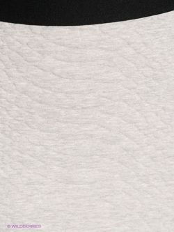 Юбки Emoi by Emonite                                                                                                              серый цвет