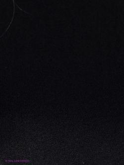 Водолазки Emoi by Emonite                                                                                                              чёрный цвет