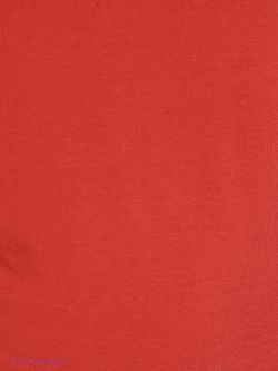 Водолазки Emoi by Emonite                                                                                                              красный цвет