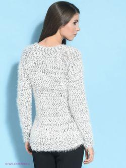 Пуловеры Emoi by Emonite                                                                                                              белый цвет