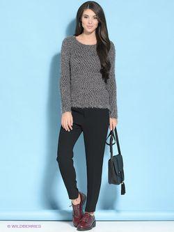 Пуловеры Emoi by Emonite                                                                                                              серый цвет