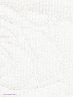 Свитшоты Emoi by Emonite                                                                                                              Молочный цвет