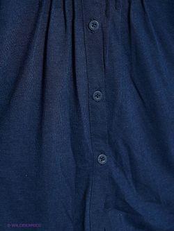 Блузки Emoi by Emonite                                                                                                              синий цвет