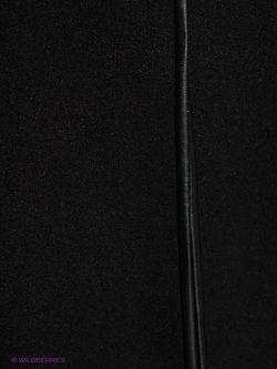 Жакеты MALKOVICH                                                                                                              чёрный цвет