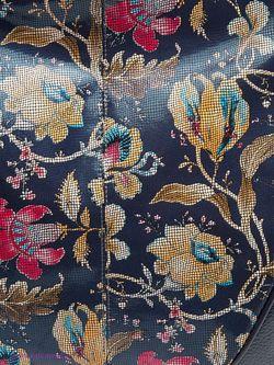 Сумки Jane Shilton                                                                                                              синий цвет