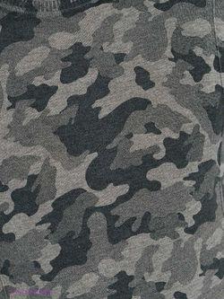 Свитеры Guess                                                                                                              серый цвет