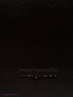 Сумки Malgrado                                                                                                              коричневый цвет