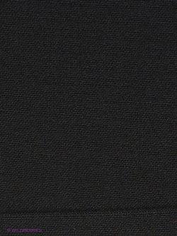 Платья Compagnia Italiana                                                                                                              черный цвет