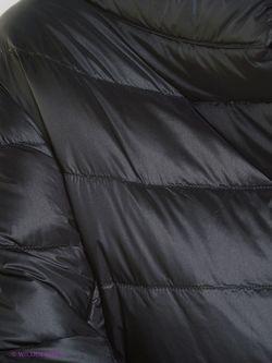Куртки Compagnia Italiana                                                                                                              черный цвет