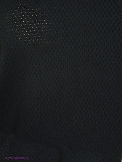 Свитеры Compagnia Italiana                                                                                                              чёрный цвет