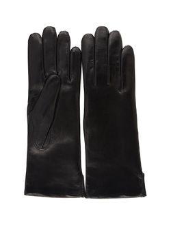 Перчатки PerstGloves                                                                                                              черный цвет