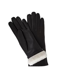 Перчатки PerstGloves                                                                                                              коричневый цвет