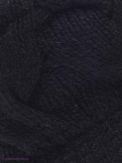 Шапки Loricci                                                                                                              чёрный цвет
