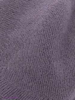 Шапки Loricci                                                                                                              фиолетовый цвет