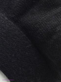 Шапки Loricci                                                                                                              черный цвет