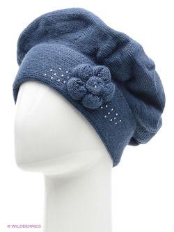 Шапки Loricci                                                                                                              синий цвет