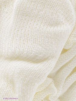 Шапки Loricci                                                                                                              белый цвет