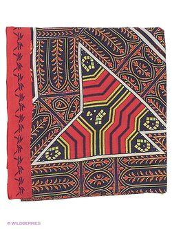 Платки Slava Zaitsev                                                                                                              красный цвет
