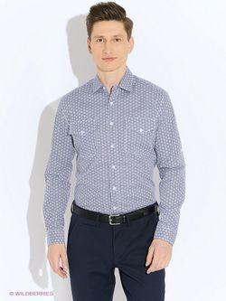 Рубашки Maestro                                                                                                              серый цвет