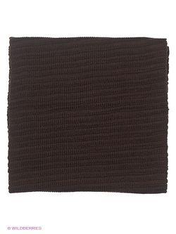 Шарфы Guess                                                                                                              коричневый цвет