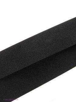 Ремни Guess                                                                                                              черный цвет