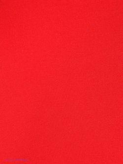 Платья IrisRose                                                                                                              красный цвет