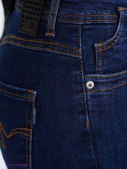 Джинсы F5                                                                                                              синий цвет