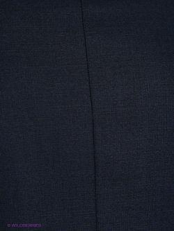 Костюмы VINCHI                                                                                                              синий цвет