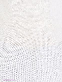 Водолазки Incity                                                                                                              белый цвет