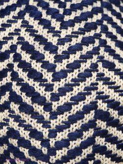 Шапки Stefanel                                                                                                              серый цвет