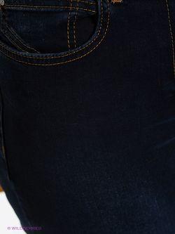 Джинсы Stefanel                                                                                                              синий цвет
