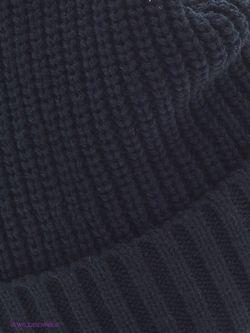 Шапки True Spin Truespin                                                                                                              черный цвет