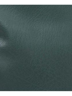 Сумки Медведково                                                                                                              зелёный цвет
