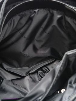Сумки Медведково                                                                                                              черный цвет