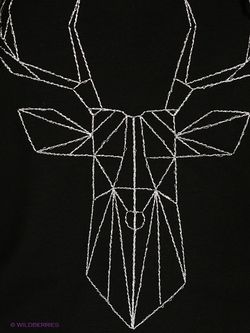 Свитшоты iSwag                                                                                                              чёрный цвет