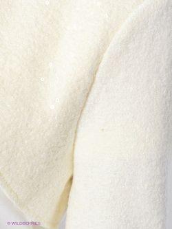 Болеро Ваша Шляпка                                                                                                              белый цвет