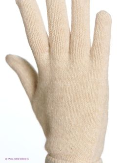 Перчатки Totti                                                                                                              бежевый цвет