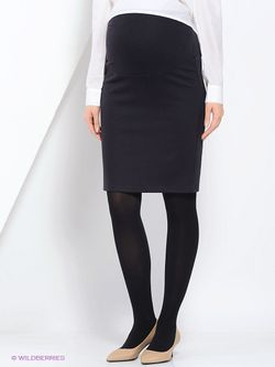 Юбки MammySize                                                                                                              серый цвет
