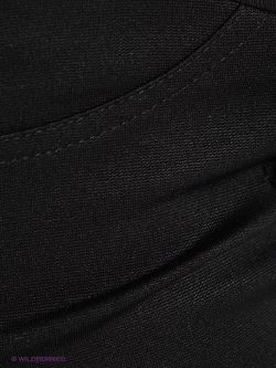 Юбки One plus One                                                                                                              черный цвет