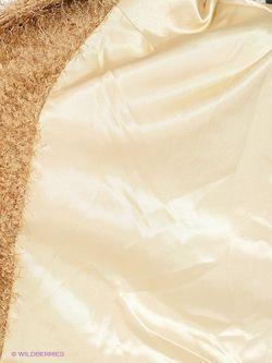 Жакеты MammySize                                                                                                              коричневый цвет