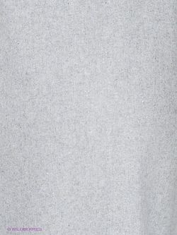 Сарафаны MammySize                                                                                                              серый цвет