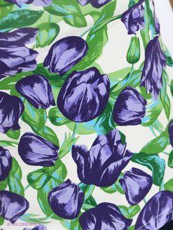 Топы Oodji                                                                                                              фиолетовый цвет