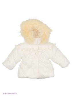 Куртки Wojcik                                                                                                              бежевый цвет