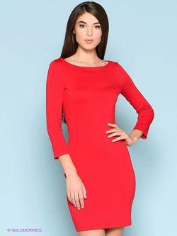 Платья Stets                                                                                                              красный цвет